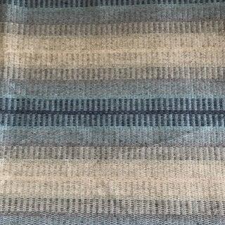 "Tribal Textile Remnant - 12"" x 52"""
