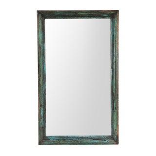 Antique Moulding Mirror Frame