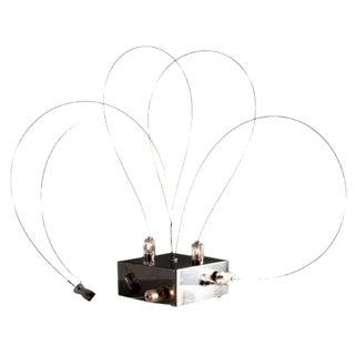BT2 Lamp by Studio ARDITI and Gianni Gamberini for Sormani