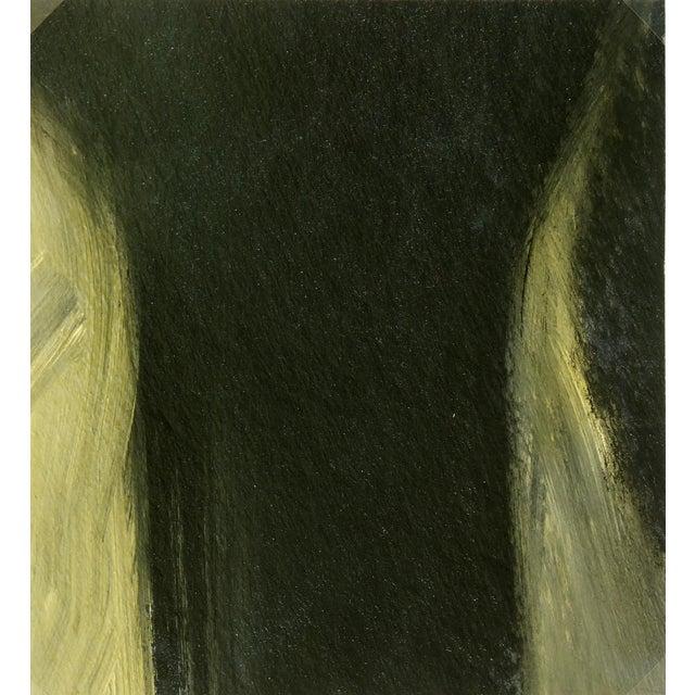 Abstract Santa Fe Modern Painting - Image 1 of 3