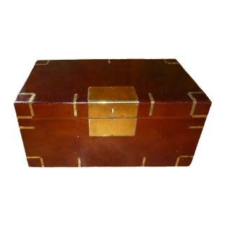 Hollywood Regency  Goody Box