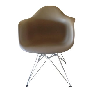Eames for Herman Miller Eiffel Chair