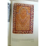 Image of Christie's London Auction Catalogs 97-94-93 - S/3