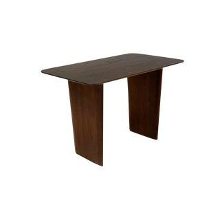 Robsjohn-Gibbings Side Table