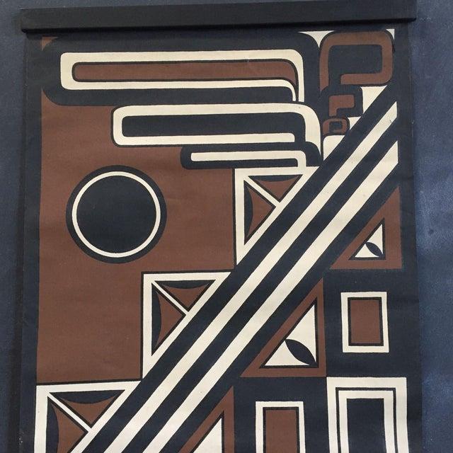 Lars Hawkes Serigraph - Image 3 of 7