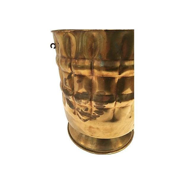 Brass Planter - Image 4 of 4