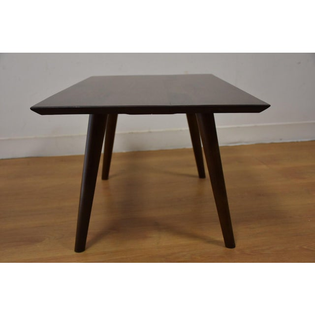 Paul McCobb Mid-Century Coffee Table - Image 5 of 9