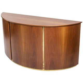 """""""Mb7"""" Sideboard by Caccia Dominioni for Azucena"""