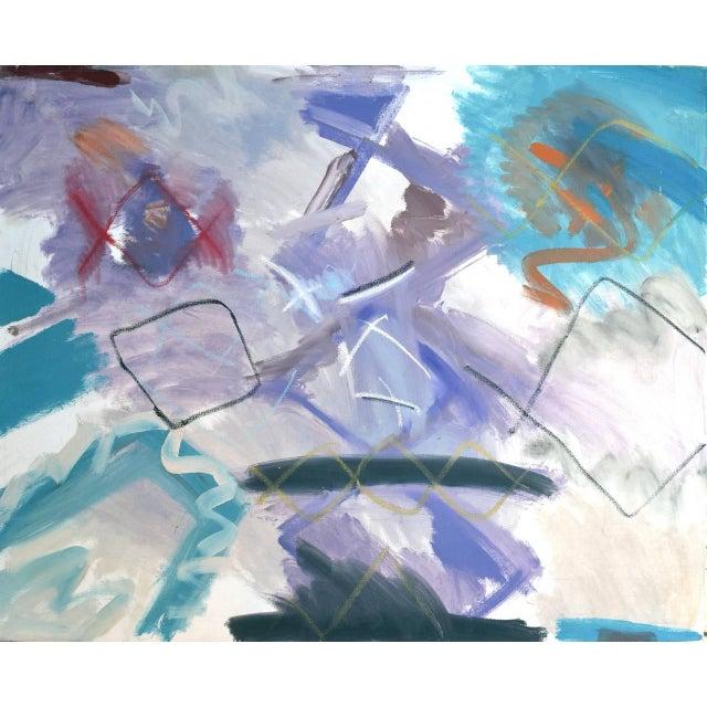 Modern Argyle - Image 3 of 5