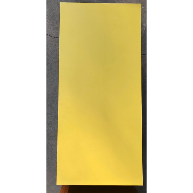 Sliding Door Cabinets - A Pair - Image 5 of 8