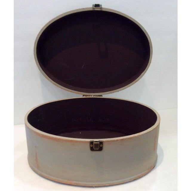 Image of French Wine Box