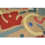 Image of Edward Fields Tapestry