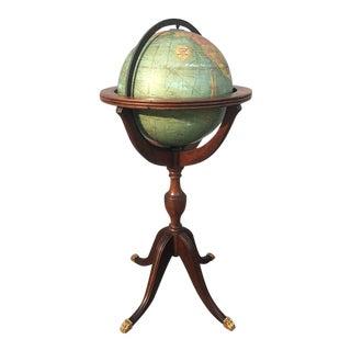 Replogle Globes Terrestrial Globe