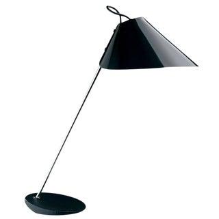 Base Ghisa Table Lamp by Luigi Caccia Dominioni