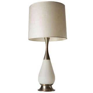 Marvellous Stilnovo Table lamp