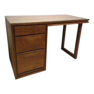 Russel Wright for Conant Ball Mid-Century Modern Desk