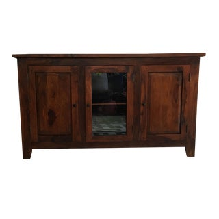 Lilian August Buffet or Credenza