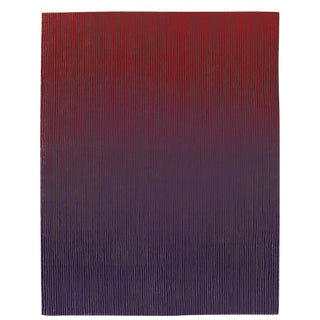 Design Within Reach Wavering Rug - 8' x 10'