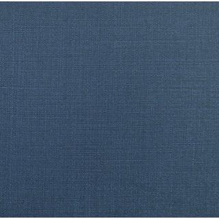 Ralph Lauren Blue Stoneborough Linen - 5 Yards