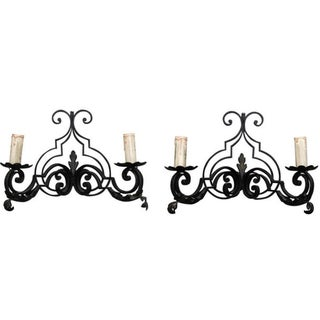Chandelier Wall Sconce as well Hvl 8912 Pn additionally 5 arm chandelier further Id F 431295 together with Rugs. on mid century modern wall sconces