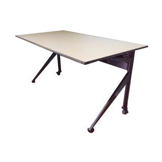 Douglas Ball Vecta Ballet Table