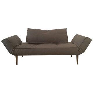 Modern Upholstered Daybed