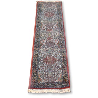 "Persian Vintage Collection Runner - 2'3""x 9'6"""
