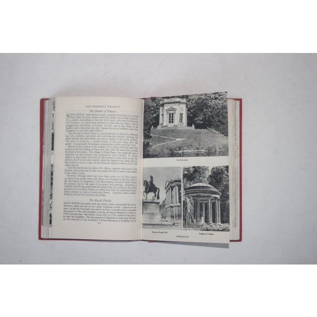 The People's France - Set of Three Volumes - Image 8 of 10