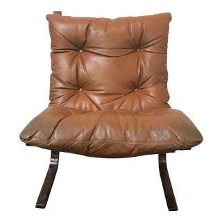 Westnofa Furniture Siesta Lounge Chair