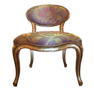 Side/Vanity Chair by Grace Designs