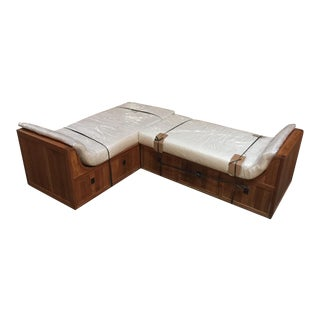 2-Piece Sectional Chaise