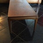 Image of Lane Furniture Rectangular Coffee Table