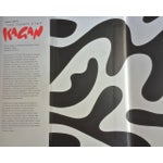 Image of Vladimir Kagan: A Lifetime of Avant-Garde Design, Signed by Kagan