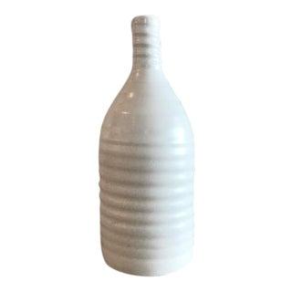 Jonathan Adler Ceramic Bottle Vase