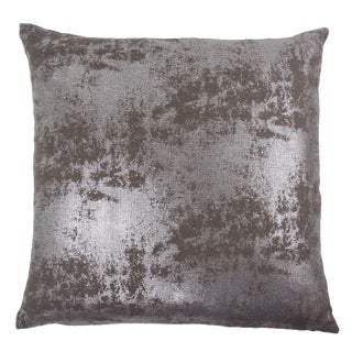 "Piper Collection ""Angela"" Pillow"