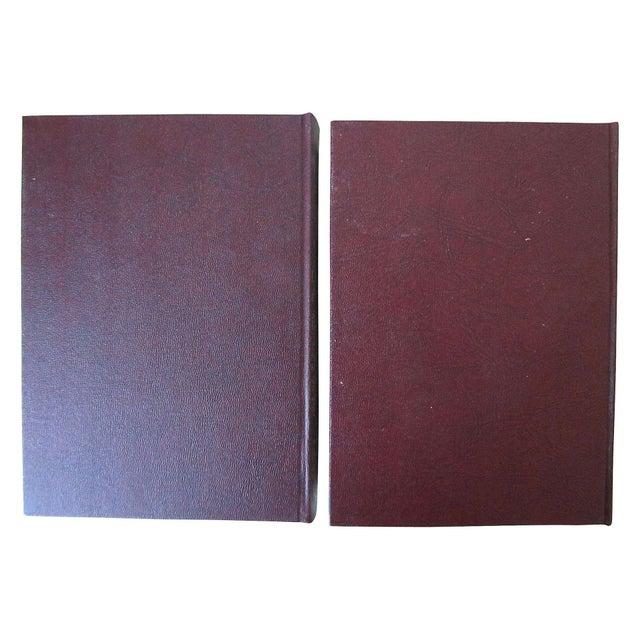 Image of The Gourmet Cookbook Vol. I–II