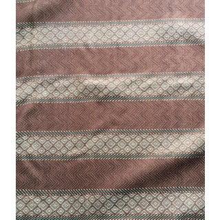 Kravet Southwest Fabric- 5 Yards