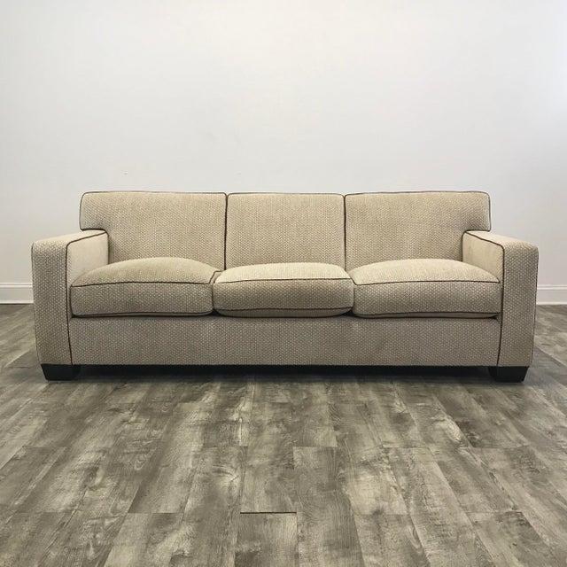 sofa design leather texture - photo #39