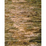 Image of Pasargad Modern Collection Rug - 5' x 8'