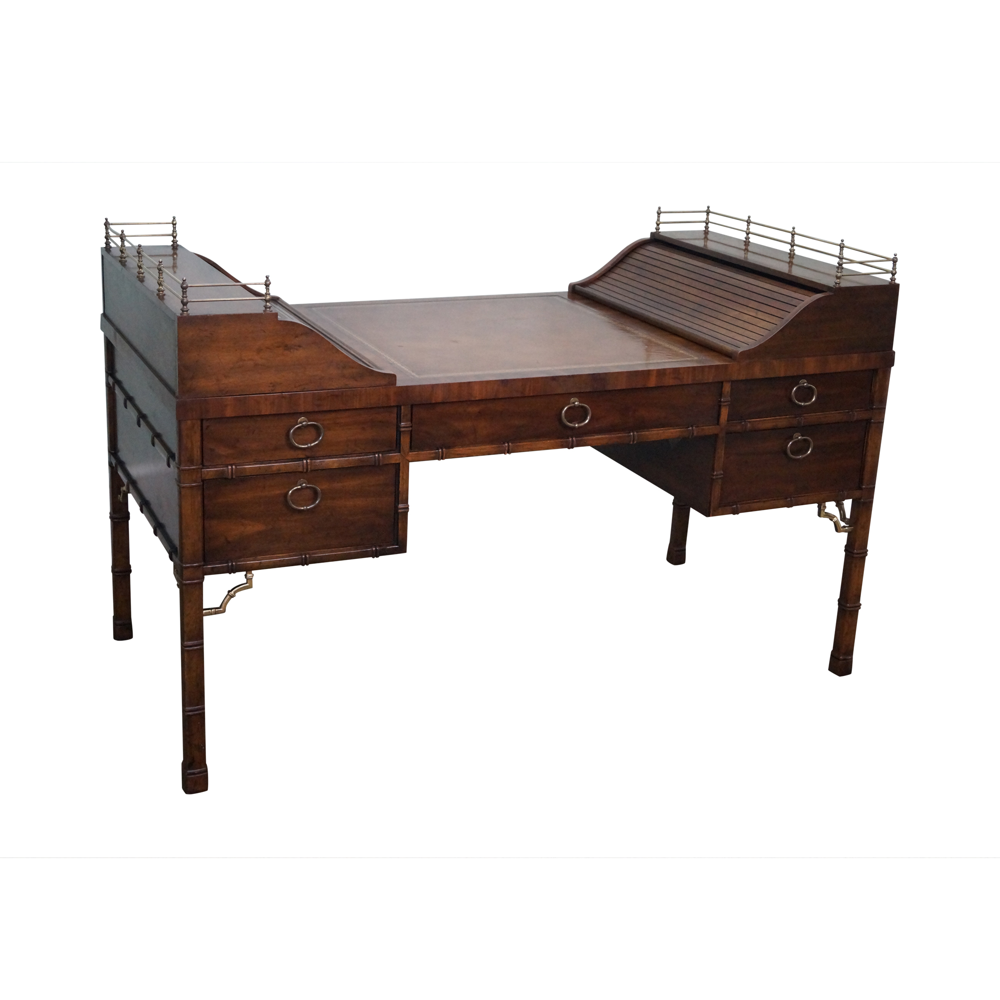 bamboo writing desk Alibabacom offers 85 bamboo writing desks products about 41% of these are office desks, 24% are wood tables a wide variety of bamboo writing desks options are.