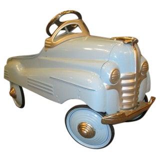 1950's Pedal Car