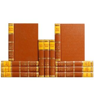 Children's Midcentury Classics - Set of 11