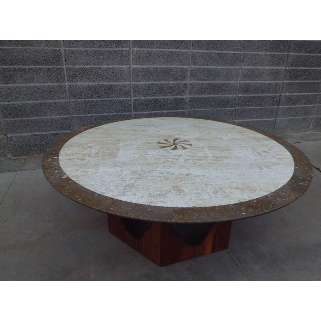 Harvey Probber Cocktail Table - Image 11 of 11