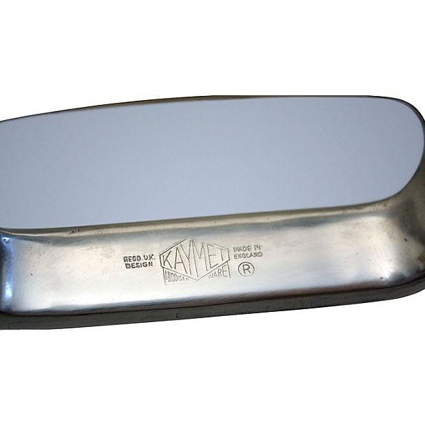 1950s Metal Drink Tray - Image 2 of 3