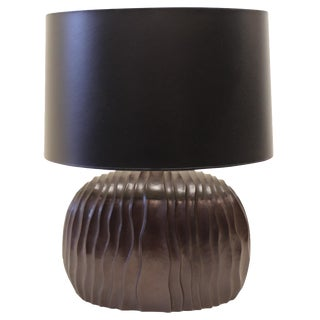 Robert Kuo McGuire Cascade Table Lamp