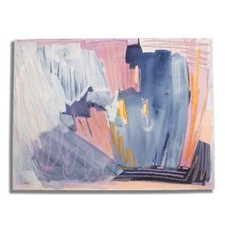 Linda Colletta Painting - Unplugged