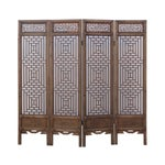 Image of Chinese Four Season Room Divider