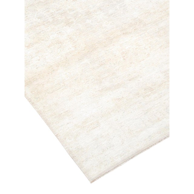 """Pasargad Ferehan Area Rug - 8' X 10'5"""" - Image 4 of 5"""
