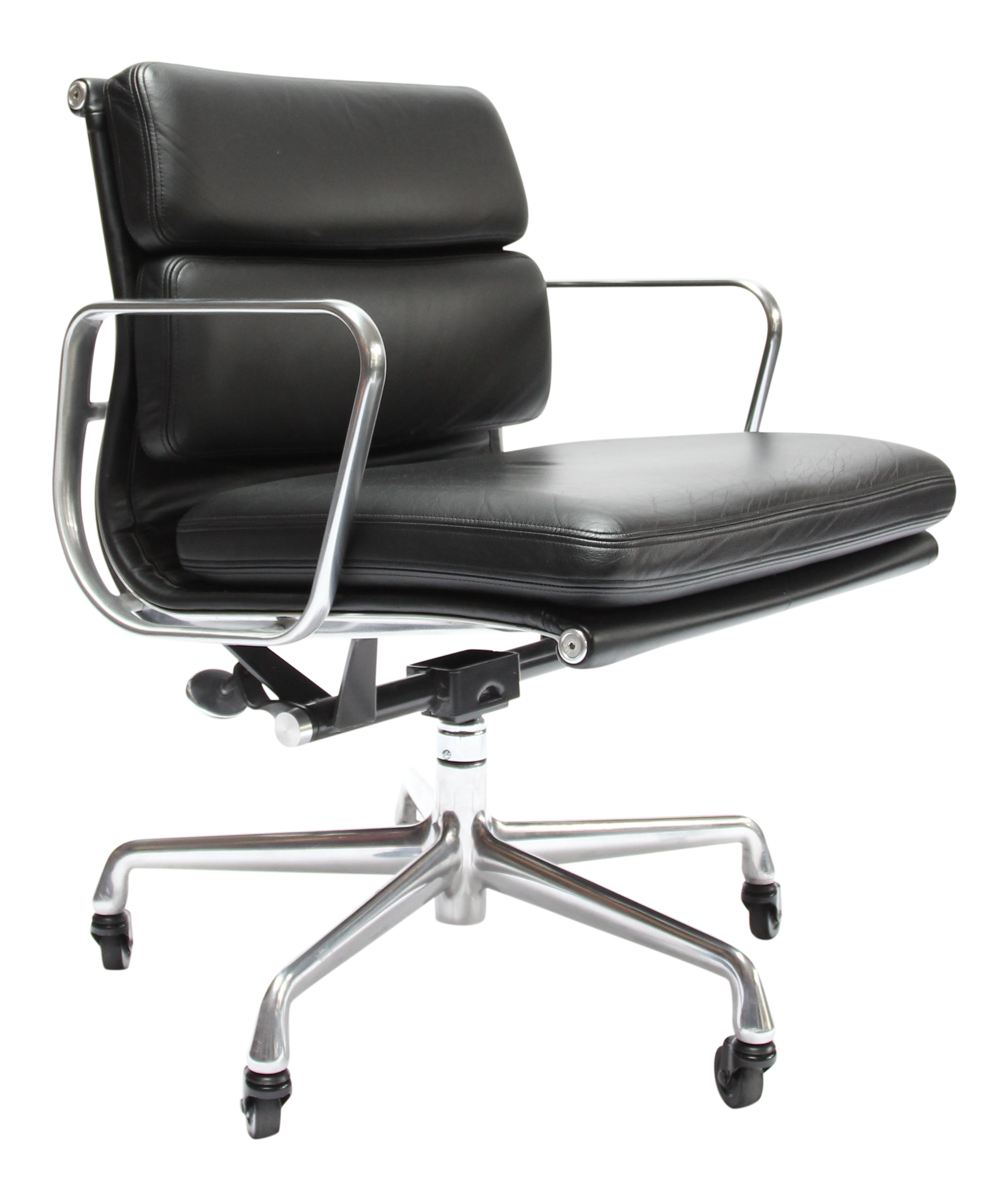 Shop 500 Used Vintage Office Chairs at Chairishcom