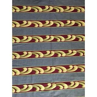 1940's Cotton Fabric